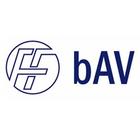 Betriebliche Altersversorgung (bAV)
