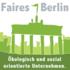 Netzwerk Faires Berlin