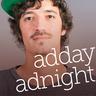 adday/adnight Köln – Die Karriere-Messe der Kölner Agenturen