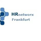 HRnetworx Frankfurt