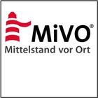 MiVO UnternehmerClub - Mittelstand vor Ort