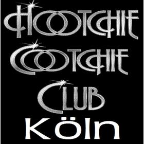 HOOTCHIE COOTCHIE CLUB Köln