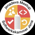 jenadevs Meetup - Softwerkskammer Jena