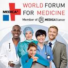 MEDICA-Teilnehmer