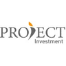 PROJECT Investment Gruppe