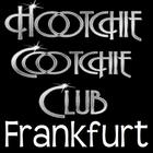 HOOTCHIE COOTCHIE CLUB Frankfurt