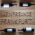 Weinfreunde Frankfurt