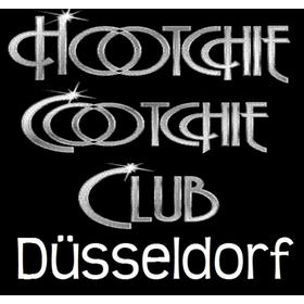 HOOTCHIE COOTCHIE CLUB Düsseldorf