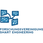 Forschungsvereinigung Smart Engineering e.V.