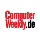 ComputerWeekly.de - SAP, ERP und vieles mehr für den IT-Profi
