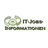 IT-Jobs-Informationen