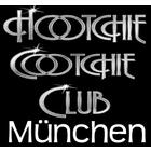 HOOTCHIE COOTCHIE CLUB München