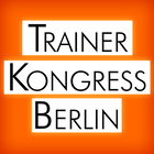 Trainer-Kongress-Berlin