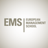 European Management School Mainz