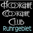 HOOTCHIE COOTCHIE CLUB Ruhrgebiet