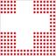 Logolstch3