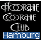 HOOTCHIE COOTCHIE CLUB Hamburg