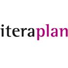 iteraplan