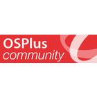 OSPlus Community