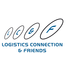 Logistics Connection & Friends