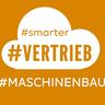 #Smarter #Vertrieb im #Maschinenbau