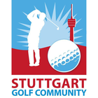 Stuttgart Golf Community