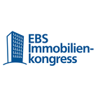 EBS Immobilienkongress