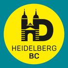 HEIDELBERG BUSINESS CLUB