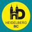 Bc logo 512x512