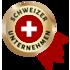 SchweizerUnternehmen.ch