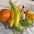 Gesund Gewicht reduzieren mit Ernährungsplan