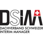 Dachverband Schweizer Interim Manager (DSIM)