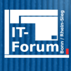 IT-Forum Bonn/Rhein-Sieg