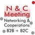 Networking & Cooperations | N & C - Meeting