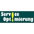 Serviceoptimierung bei Dienstleistern