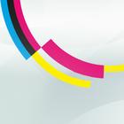IBM Mittelstand / KMU