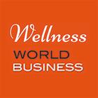 WELLNESS & SPA WORLD