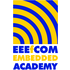 ACADEMY for EMBEDDED Systems and Software