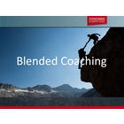 Blended Learning und Blended Coaching