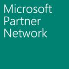 Microsoft Partner Network Deutschland