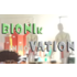 Bionik-Innovation