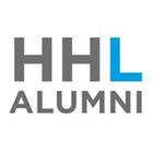 HHL - Handelshochschule Leipzig / Leipzig Graduate School of Management - Alumni