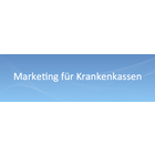 Marketing für Krankenkassen