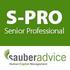 Senior Professional