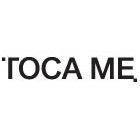 TOCA ME international design community
