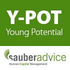 Young Potential
