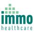 Immohealthcare Jahreskongress Immobilienmanagement und Supportprozesse im Gesundheitswesen