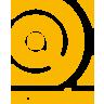 acoustex - Die Fachmesse für akustische Lösungen