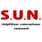 S.U.N Südpfälzer-Unternehmer-Netzwerk