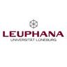 Offizielle Gruppe der Leuphana Universität Lüneburg